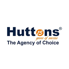 Huttons logo.png