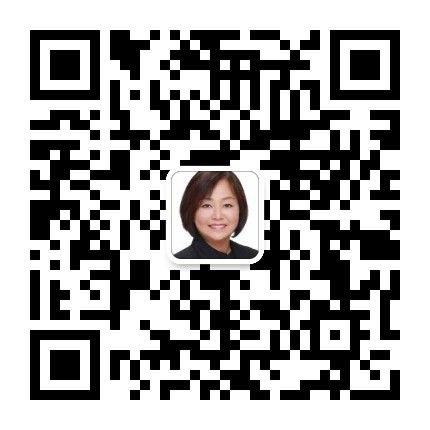 WhatsApp Image 2019-07-16 at 13.23.23.jpeg
