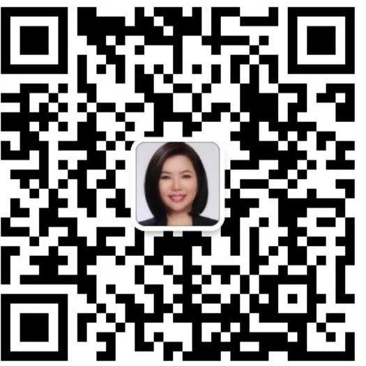 WhatsApp Image 2020-06-23 at 10.13.45 AM (1) Cropped.jpg