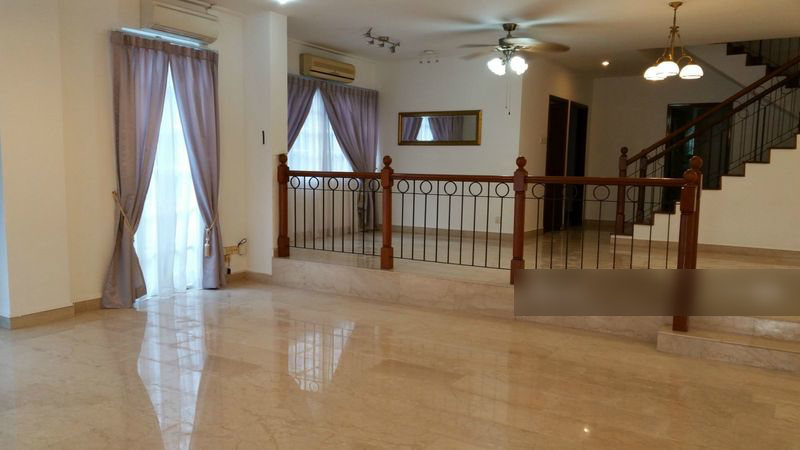 2 - Living Room_batch.png