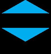 PropNex-Singapore-Logo.png