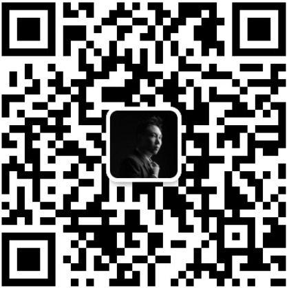 WhatsApp Image 2020-01-09 at 4.31.30 PM.jpeg