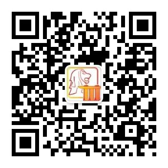 WhatsApp Image 2020-01-09 at 4.31.31 PM.jpeg