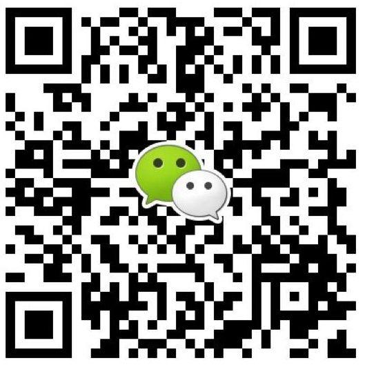 WhatsApp Image 2020-05-13 at 7.17.34 PM (1) Cropped.jpg