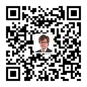 Official Account QR.jpg