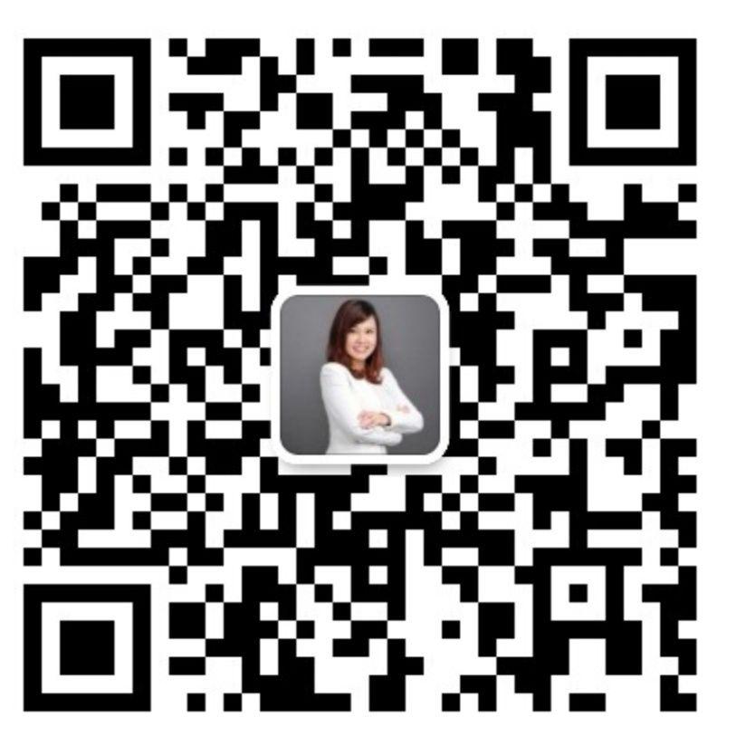 WhatsApp Image 2020-04-28 at 8.20.14 PM Cropped.jpg